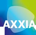 AXXIA Logo