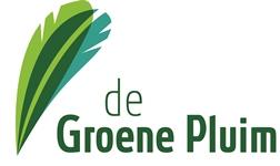 De Groene Pluim
