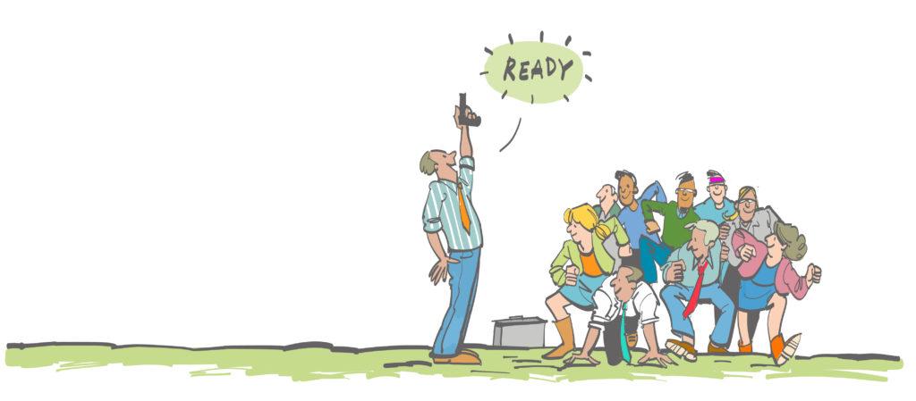 Communicatie-check duurzaam ondernemen