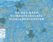 Procesmanagement Beeklandschap