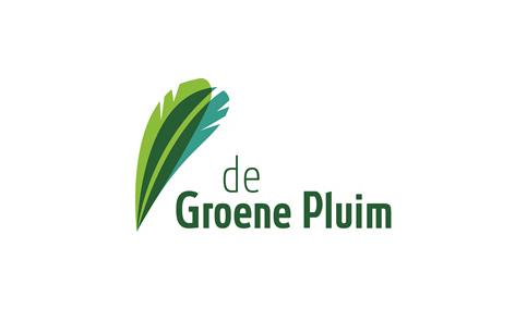 De Groene Pluim AXXIA
