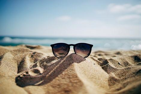 AXXIA wenst iedereen een prettige zomervakantie
